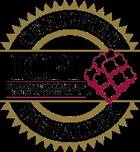 ICPI-logo