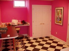 basement-004