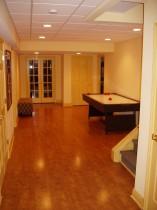 basement-013