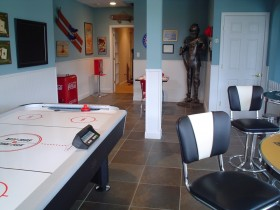 basement-016