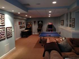 basement-021