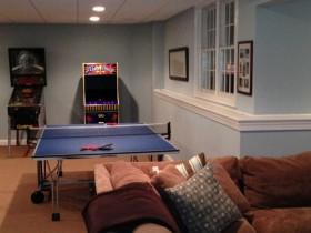 basement-022
