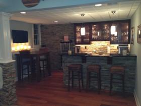 basement-023