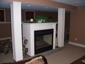 basement-028