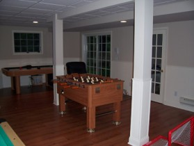 basement-034