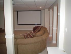 basement-035
