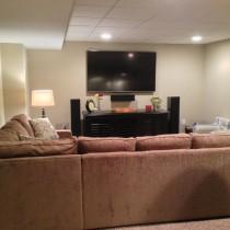basement-043
