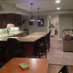 basement-045