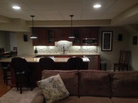 basement-046