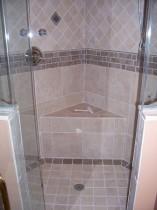 bath 008