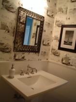 bathroom-005
