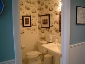 bathroom-006