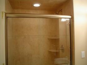 bathroom-007