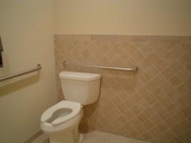 bathroom-011
