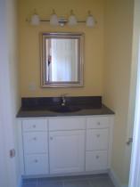 bathroom-012