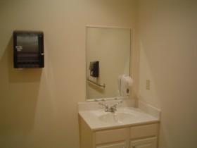 bathroom-013