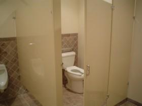 bathroom-014