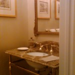 bathroom-015