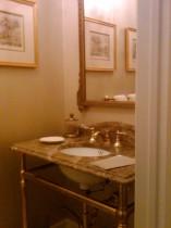 bathroom-015