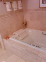 bathroom-016