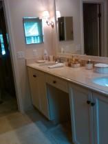 bathroom-017