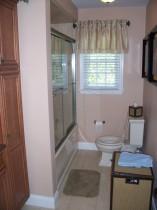 bathroom-019