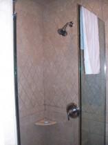 bathroom-020
