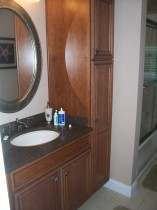 bathroom-021