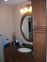 bathroom-022