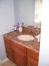 bathroom-024