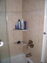 bathroom-025