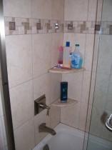 bathroom-026