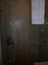 bathroom-027