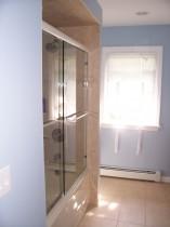 bathroom-028