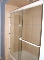 bathroom-029