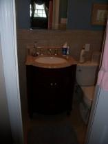 bathroom-030