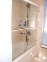 bathroom-031