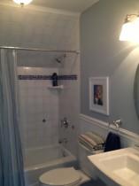 bathroom-032
