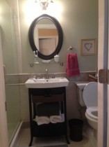 bathroom-033