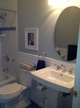 bathroom-034