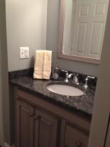 bathroom-035