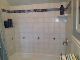 bathroom-036