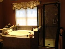 bathroom-037