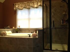 bathroom-038