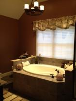 bathroom-039