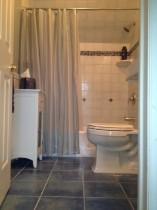 bathroom-040
