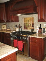 kitchen-002