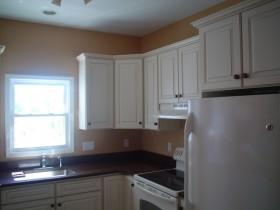 kitchen-008