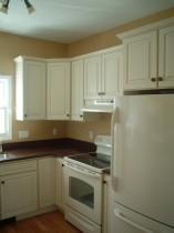 kitchen-010