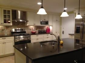 kitchen-016